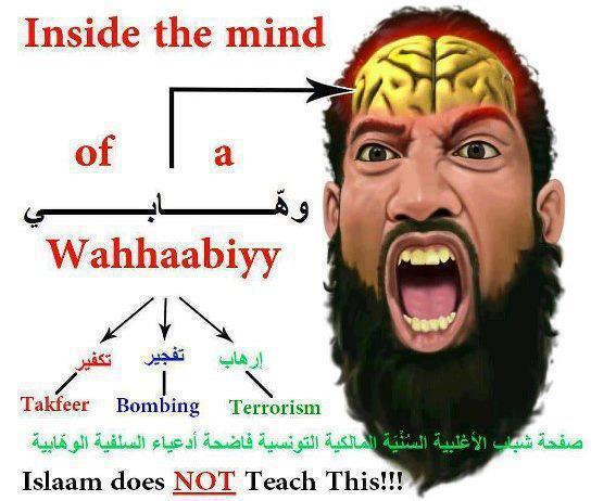 Image Result For Am Fatwa