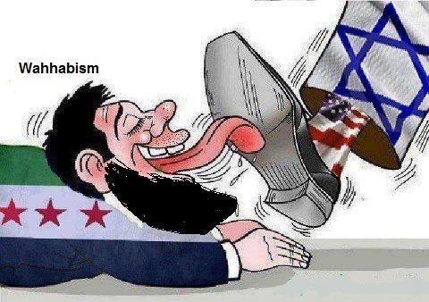 http://muslimjournalist.files.wordpress.com/2013/05/wahhabi-dan-israel.jpg